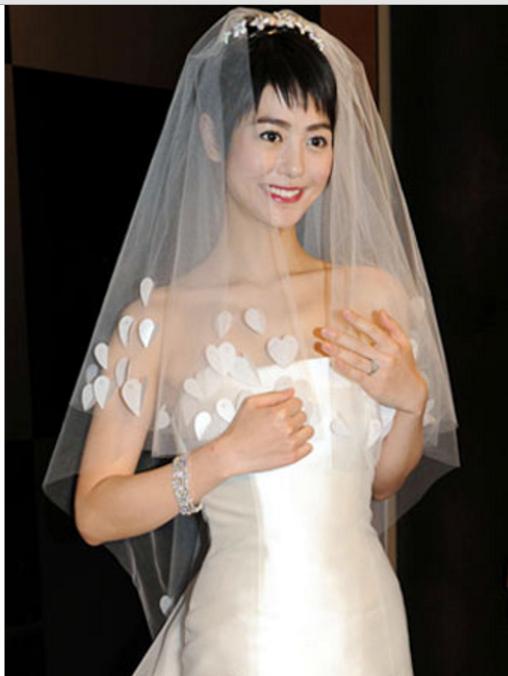 夏目アナウンサー 結婚