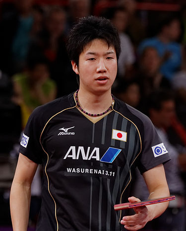 375px-Mondial_Ping_-_Men's_Doubles_-_Semifinals_-_46_(cropped)