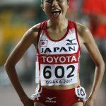 福士加代子【リオオリンピックマラソン】出身は?結婚や親友、下品?な名言が気になる!