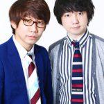 小宮と相田の三四郎が【ナカイの窓】に出演!オールナイトやアメトークも気になる!