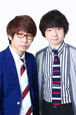 l_sanshirou