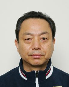murakamiyasukazu