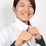 【テコンドー】浜田真由の出身中学・高校などの経歴やコーチと父、かわいい画像が気になる!