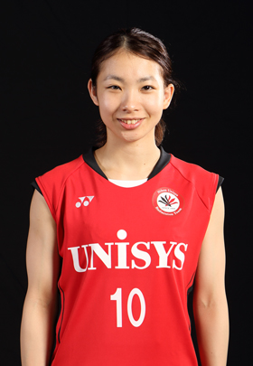 player_matsutomo