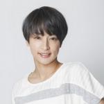 イケメン水野裕子の友達(親友)美香さんの歌や、筋トレ・筋肉画像、結婚をチェック!【今夜くらべてみました】