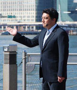 375px-sano_mizuki_japanese_tv_announcer_1