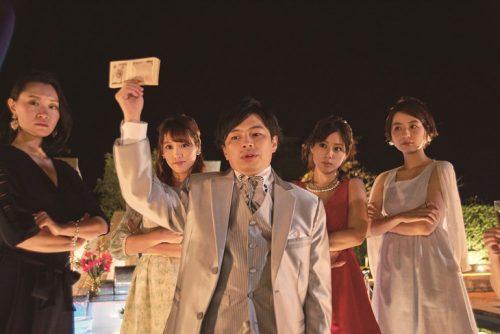news_header_ymkn_ushijima_201608