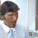 浦和洋一の顔が外国人でボクシングの経歴やタイ人嫁と松本人志のチャンピオンをチェック!【アウトデラックス】