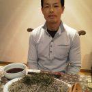 新井和響(早食い・大食い・激辛)の現在の仕事、結婚後の食費、フードファイターの年収をチェック!